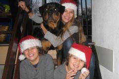 kerst 2009 008